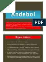 Andebol.pdf