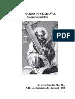Bernardo de Claraval FINAL2013 - resumo.pdf
