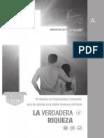 3 La verdadera Riquezas.pdf