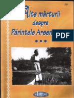 Alte marturii despre Parintele Arsenie Boca.pdf