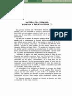 Dialnet-NaturalezaHumanaPersonaYPersonalidad-2060523.pdf