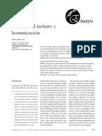 Dialnet-TunelesDelInstintoYHominizacion-5035059.pdf