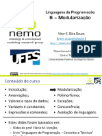 Academia Br Lp Slides06 Modularizacao