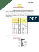 herramientas de medición perforación direccional