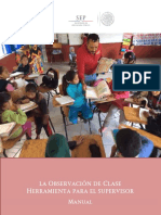 manual_obs_de_clase_oct-2015.pdf