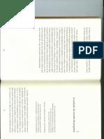 Dupas - Mito do Progresso.pdf