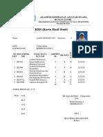 KHS 17.docx
