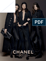2018-09-01 Vogue Latin America