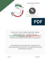 VF10ProtocoloPolicaCapacidadesProcesarLugarIntervencin.doc