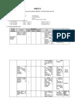 Anexo 5 Informe Enfoque Ambiental Director