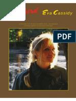 1_pdfsam_Songbird - Eva Cassidy