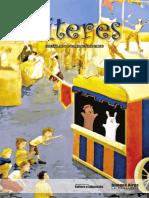 libro_titeres.pdf