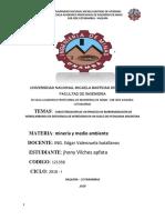 Caracterización de un proceso de biorremediación de hidrocarburos en deficiencia de nitrógeno en un suelo de Patagonia Argentina.docx