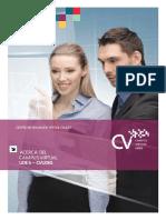 3.cvudes.pdf