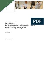 TSI2598_Lab_Guide_v2-0.pdf