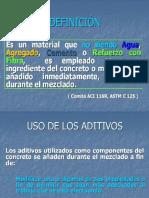 ADITIVOS-UAP.pdf