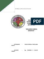 ETICA PEDAGOGICA.docx