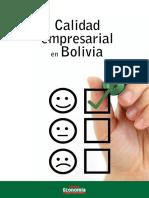 CALIDAD-EMPRESARIAL-EN-BOLIVIA.pdf