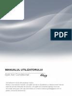 Bora-manual-romana.pdf