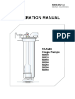 Instructions for Framo Operating.pdf