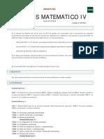 01084059.pdf