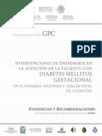 DIABETES GESTACIONAL.pdf