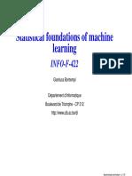 1. Introduction.pdf