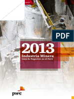 pwc-doing-business-mining-espanol.pdf