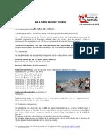 Normativa VI Travesía Faro de Torrox.docx