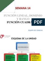 S02_Funcion_Cuadratica