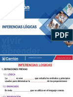 01Inferencias Logicas-Alumno (1)