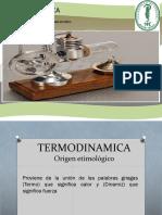 TERMODINAMICA CONCEPTOS FUNDA 1.pdf