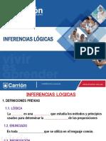 01Inferencias logicas-alumno (2).pptx