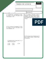 03tarea de Magnitudes-regla de Tres Simple-reparto Proporcional