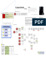 ES-GamingNetworkHacked-RedDeJuegosHackeada.pdf