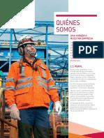 QUIENES_SOMOS.pdf