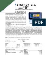 Folder_B.pdf