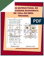 Diseño Estructural de Vivienda Economica_ING. GENARO DELGADO CONTRERAS.pdf
