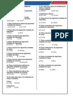 05sistema de Conversion de Unidades - Problemas (1)