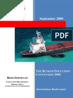 The Bunker Pollution Convention 2001  K Bachxevani.pdf