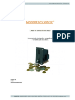 manual_de_monederos_somyc_c-10_asm_r201203.pdf