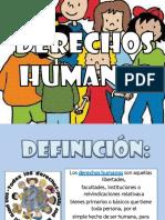 3p 8guia Diaria de La Formacion - Historia Guia1