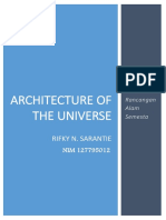 Architecture of the Universe_127795012
