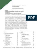_2412085-Stochastic-Resonance.pdf