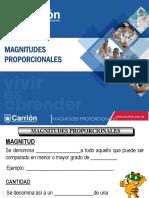 09magnitudes Proporcionales-Alumno (1)