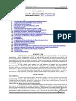 recursos-procedimentales.doc