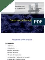 16PresionesdeFormación.pdf