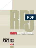 Revista Derecho