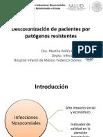 Descolinizacion de pacientes por patogenos resistentes (1).pdf