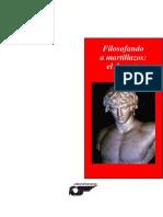 filosofando-a-martillazos-el-deporte.pdf